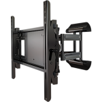 "Crimson Articulating Wall Mount for 26"" to 55"" Screens"