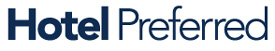 Hotel Preferred logo